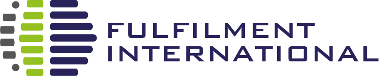 Fulfilment International